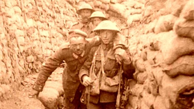 essay on ww1 weapons Related post of essay on ww1 weapons monism vs dualism in psychology british empire after ww1 essay gladiator movie essay essay on how power corrupts in macbeth.